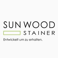 Sun Wood by Stainer