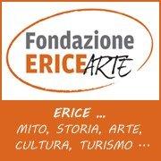 Fondazione Erice Arte