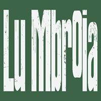 """Associazione Art&Lab """"Lu Mbroia"""""""