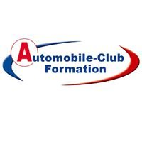 Auto-école Automobile-club Formation