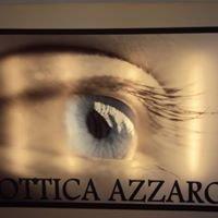 Ottica Azzaro