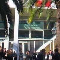 Lycée hôtelier Saint-Louis, Toulon