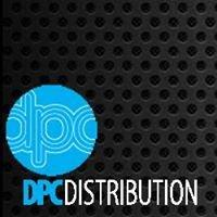 DPC Distribution