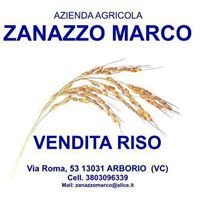 Azienda Agricola Zanazzo Marco