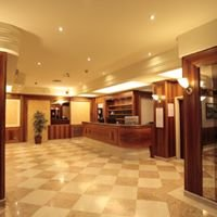 Hotel Continental Lovere