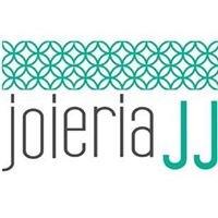 Joyería JJ