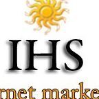 IHS Internet Marketing