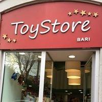 ToyStore Bari