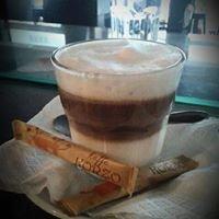 Caffe Korzo