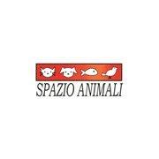 SPAZIO ANIMALI snc ARTICOLI PER ANIMALI - SERVIZIO TOELETTA