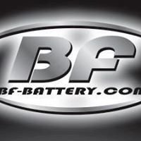 Bikefire USA - Specialty Lithium Ion Battery