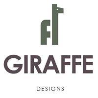 Giraffe Designs
