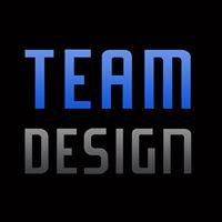 Team Design Group