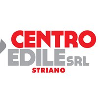 Centro Edile Srl