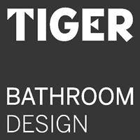 Tiger Bathroom Design