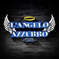 L'Angelo Azzurro Club