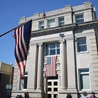 Glen Cove City Hall