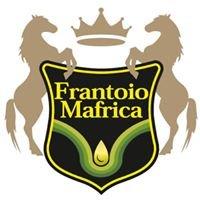 Frantoio Mafrica