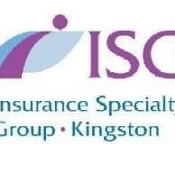 ISG - Insurance Specialty Group Kingston