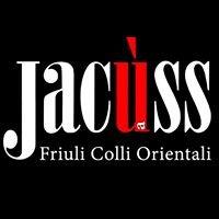 "Azienda Vitivinicola ""Jacuss wines"""
