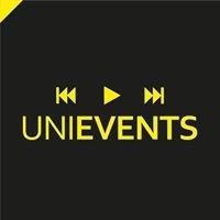 UniEvents