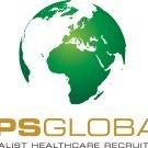 DPS Global Healthcare Recruitment