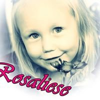 Rosaliese