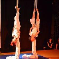 Bühnerei - Raum für Theater & Circus