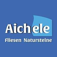 Aichele GmbH