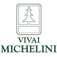 Vivai Michelini