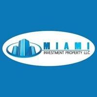 Miami Investment Property
