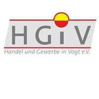 HGiV - Gewerbeverein in Vogt, Tor zum Allgäu