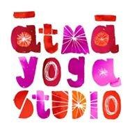 Atmâ Yoga Studio