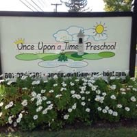 Once Upon A Time Preschool