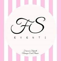 WS Eventi - Wedding Style eventi.Wedding Planner