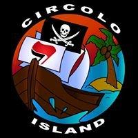 Circolo Island