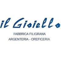 Il Gioiello - Laboratorio Orafo Filigrana