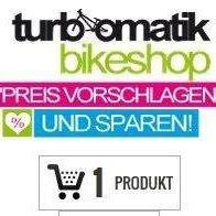 Turbomatik Bikeshop