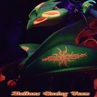 Daltons Racing