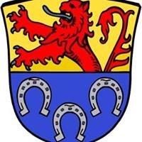 Mc Pfungstadt