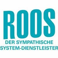 Roos GmbH