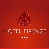Hotel Firenze Caorle