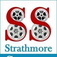 Strathmore Screen