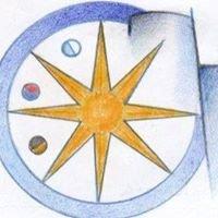 AssociazioneTuristicaProLocoScarlino
