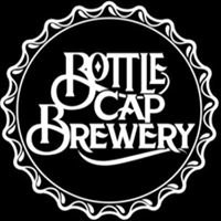 Bottle Cap Brewery