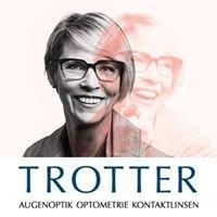 Brillen-Trotter Aarau