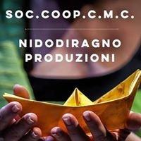 Cooperativa CMC