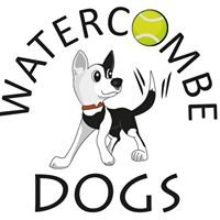 Watercombe Dogs