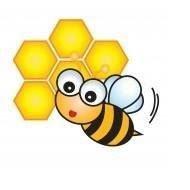 Škôlka Včielka - Žilina