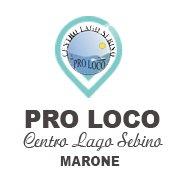 Pro loco Marone